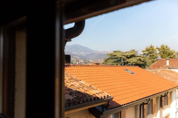 Accommodation Valpolicella